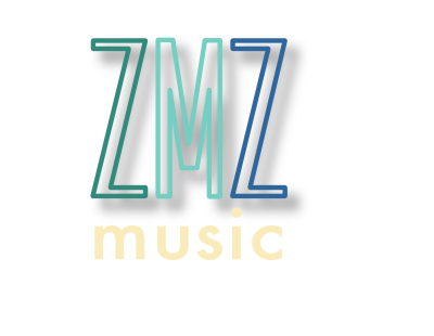 ZMZ | An Independent Records Label
